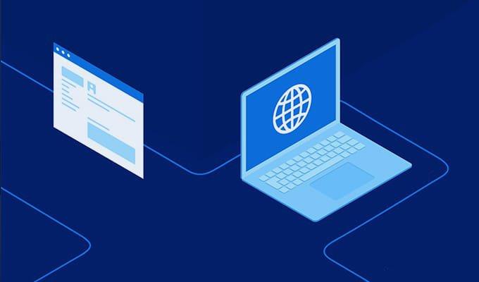 FRP 开源免费内网穿透工具